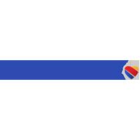 Southwest's Logo