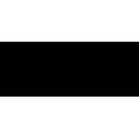 Swarovski's Logo