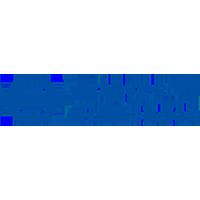 Transport_for_London's Logo