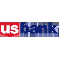 US_Bank's Logo