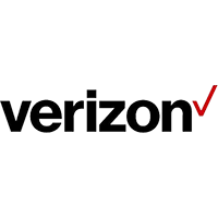 Verizon's Logo