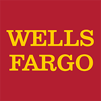 Wells_Fargo's Logo