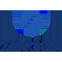 Zurich Insurance - Logo