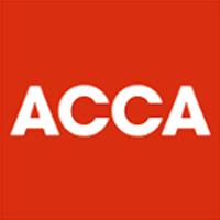 ACCA - Logo