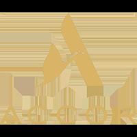 accor's Logo
