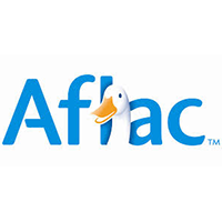 aflac's Logo