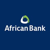 African Bank - Logo