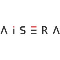 Aisera - Logo