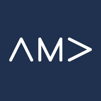 American Marketing Association - Logo