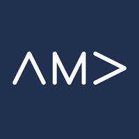 AMA - Logo