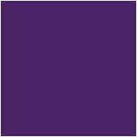 APR - Logo