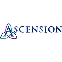 Ascension - Logo
