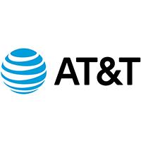 AT&T - Logo