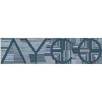 ayco's Logo
