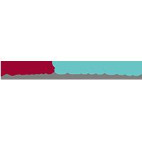 beam_suntory.png's Logo