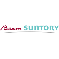 Suntory - Logo