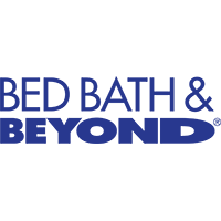 bed_bath_and_beyond's Logo