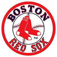 boston_red_sox's Logo