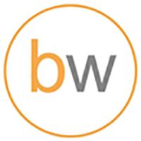 BrunchWorks - Logo