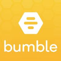 bumble's Logo