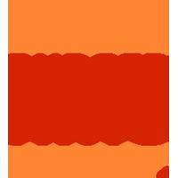 burger_king.png's Logo