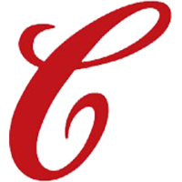 Campbell's Soup - Logo