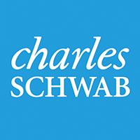 Charles Schwab - Logo
