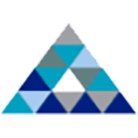 Charney Research - Logo