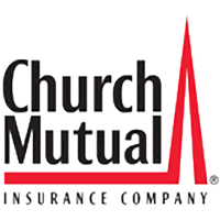 church_mutual's Logo