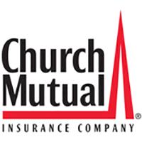 church_mutual's Logo
