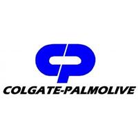colgate_palmolive's Logo