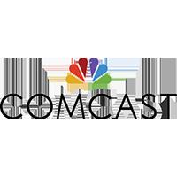 Comcast - Logo