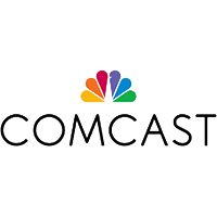 comcast_rainbow's Logo