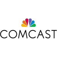 comcast_rainbow's Logo