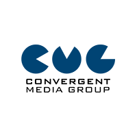 CMG - Logo