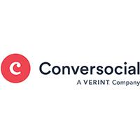 Conversocial - Logo