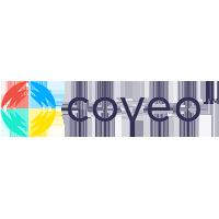 Coveo Logo