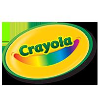 crayola's Logo