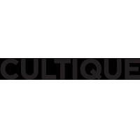 Cultique - Logo