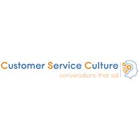 Customer Service Culture - Logo