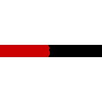 CVS Health - Logo