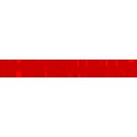 CVS Pharmacy, Inc - Logo