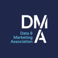 DMA - Logo