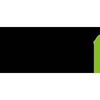 Deloitte Digital - Logo