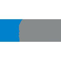 Digital Media Solutions - Logo