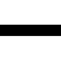Dolby - Logo