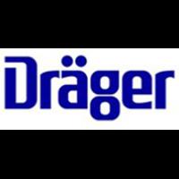 drager's Logo
