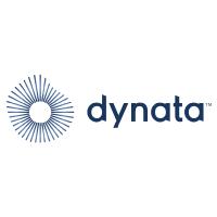 Dynata - Logo