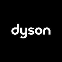 dyson's Logo
