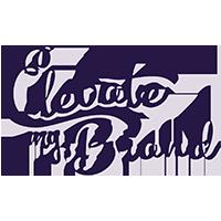 Elevate my Brand - Logo